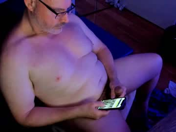 [04-03-20] playharder1971 public show video from Chaturbate
