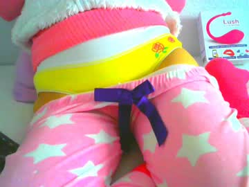 [18-12-20] very_tight_pussy public show from Chaturbate