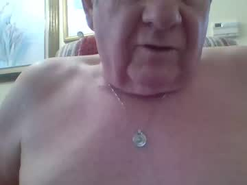 [20-04-20] garywood63 private from Chaturbate