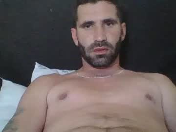 [12-06-20] huge198610 record public webcam from Chaturbate.com