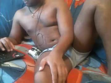 [11-01-20] smoothj2015 blowjob show from Chaturbate