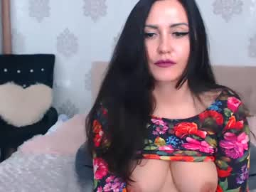 [02-02-21] evellyns record private sex video