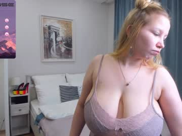 [21-09-20] lafextra record video with dildo from Chaturbate