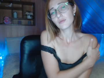 [28-09-20] little_kittycat_ show with toys from Chaturbate