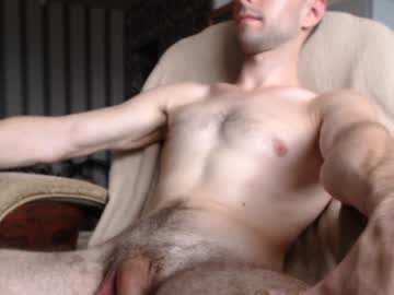 sweethuan chaturbate