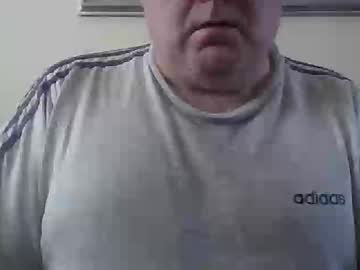 littlewilly51 chaturbate