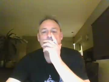 [29-12-20] prince_67 private sex video from Chaturbate.com