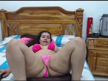 xxnicepussy4you chaturbate