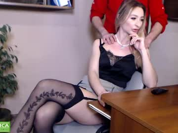 [23-03-21] _jessica69drake_ video with toys from Chaturbate.com
