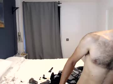[01-08-20] ajsreeve cam video from Chaturbate