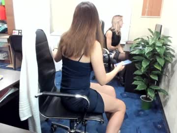 [27-01-21] avafort show with cum from Chaturbate.com
