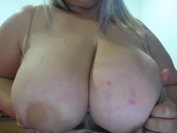 [28-12-20] mally_cooperr record webcam show