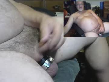 [19-08-20] wildsport private XXX show from Chaturbate