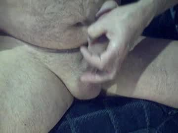 [10-03-20] howesound private show from Chaturbate