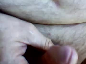 [05-07-20] llargedick private XXX video from Chaturbate