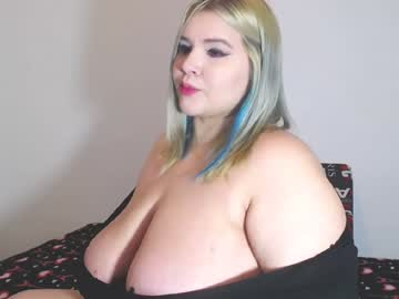 [21-07-20] mally_cooperr blowjob video