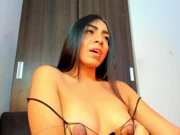 [01-06-21] barbie_dollts video with toys from Chaturbate.com