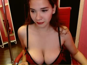 [23-08-20] hungry_teacher toying record