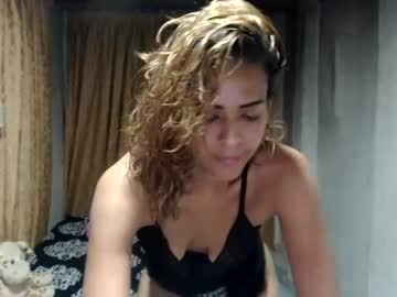 [14-06-21] rox_hot record video from Chaturbate