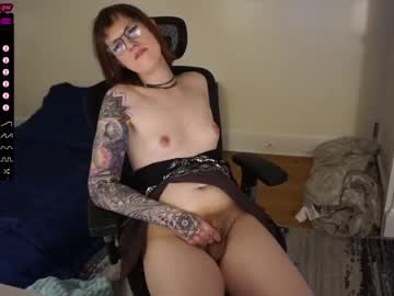 [12-01-21] autumnnights record private show video from Chaturbate