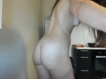 [02-02-21] yesyoucanjustdoit show with toys from Chaturbate.com