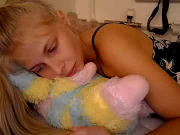 [23-11-20] elja420 record cam show from Chaturbate