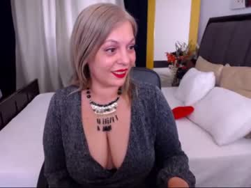 [22-03-21] sweetblondequeen chaturbate video with dildo