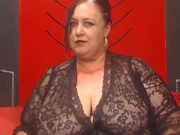 [20-09-21] cutebbwforyou show with cum from Chaturbate.com