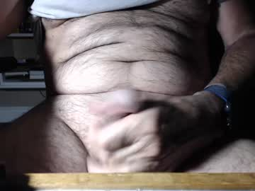 [08-10-20] down69_4_u chaturbate video with dildo