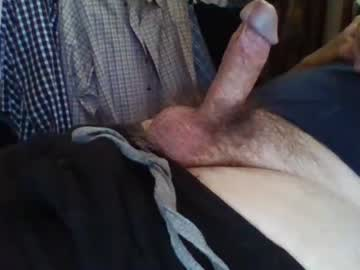 [26-07-20] ngianop private show from Chaturbate