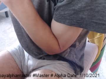 [10-01-21] payalphamastercock record public show video from Chaturbate.com
