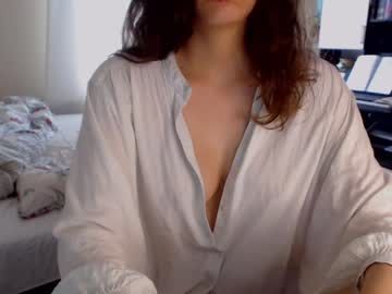 [06-07-20] rosy_ chaturbate private show
