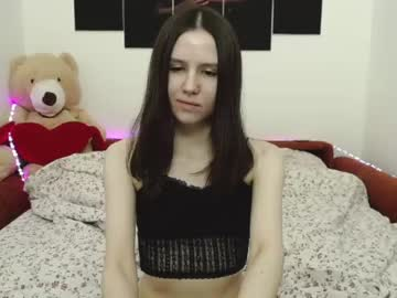[20-01-21] bawdytrina record public webcam video from Chaturbate.com