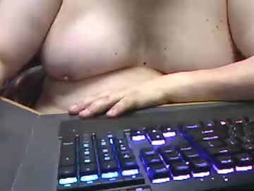 [19-12-20] cooldude1974 show with cum from Chaturbate