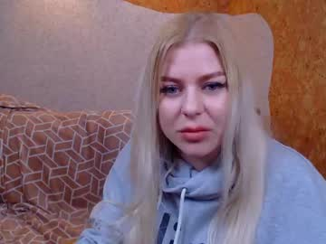 [16-02-20] julia_kittyy record private sex show from Chaturbate