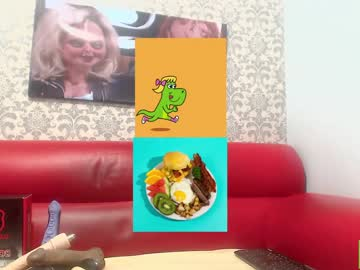 [17-08-21] tiffany_blond_69 private XXX video from Chaturbate