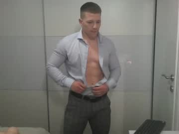 [03-03-20] alpha_male_95 private show from Chaturbate.com