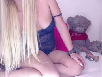 [18-03-20] girlabb private show from Chaturbate.com