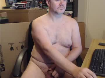 [16-10-21] jerkdaniels666 record private show