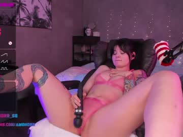 [01-02-21] alicewonder_99 blowjob video
