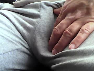 [05-06-20] nikvlake record private webcam from Chaturbate.com