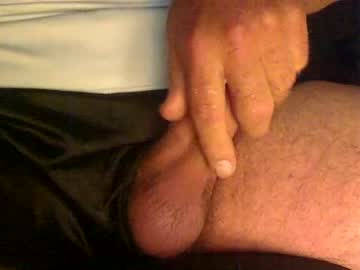 [05-07-21] always_oozing record public webcam from Chaturbate.com