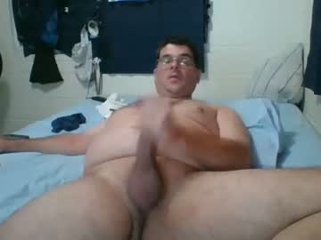 [09-06-20] mobybigdick69 record premium show from Chaturbate.com
