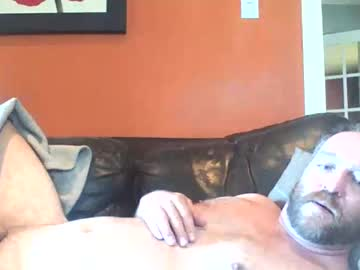 [25-10-20] magnumstyle8 cam show from Chaturbate.com