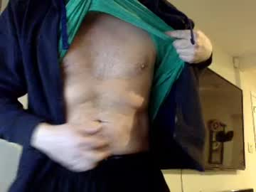 [21-01-20] rex_waslow record webcam video