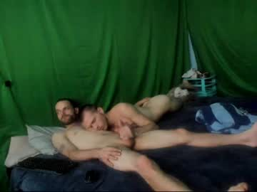 [29-09-20] benspry23 public show video from Chaturbate