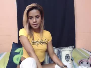 [08-08-20] brenda_summers record show with toys from Chaturbate.com