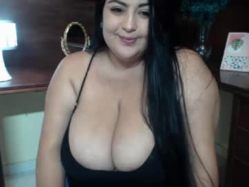 [26-06-20] dirty_extrabigboobss record public show video from Chaturbate