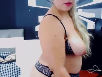 [21-04-21] katia_01 private sex video from Chaturbate.com