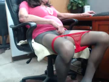 [22-08-20] julie_cd record blowjob video from Chaturbate.com